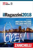 il Ragazzini 2018