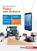 Fisica con Arduino