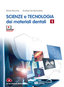 Scienze e Tecnologia dei materiali dentali