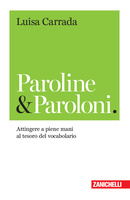 Paroline&Paroloni