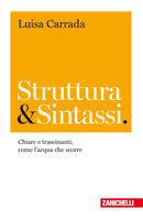 Struttura & Sintassi