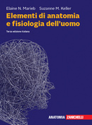 Elementi di anatomia e fisiologia dell'uomo