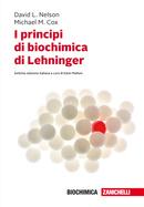 Principi di biochimica di Lehninger