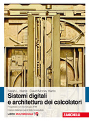 Sistemi digitali e architettura dei calcolatori