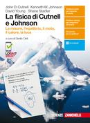 La fisica di Cutnell e Johnson