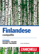 Finlandese compatto