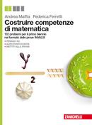 Costruire competenze di matematica