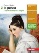 Volume 2 Dall'umanesimo a Hegel