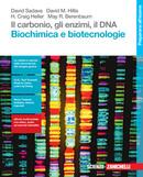 Biochimica e biotecnologie