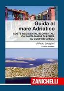 Guida al mare Adriatico