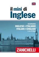 il Mini di Inglese