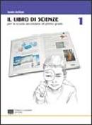 Il libro di Scienze