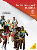 Volume unico con risorse digitali Scuolabook