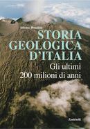 Storia geologica d'Italia