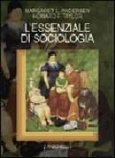 L'essenziale di sociologia