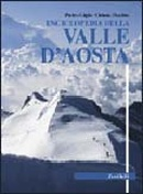 Enciclopedia della Valle d'Aosta