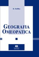 Geografia omeopatica