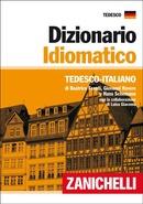 Dizionario Idiomatico Tedesco-Italiano