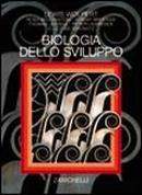 Biologia dello sviluppo