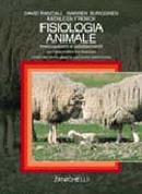 Fisiologia animale