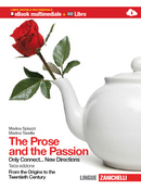 The Prose and the Passion