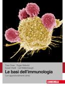 Le basi dell'immunologia