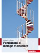 Fondamenti di biologia molecolare