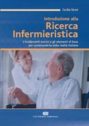 Introduzione alla ricerca infermieristica