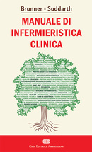 Brunner Suddarth Manuale di infermieristica clinica