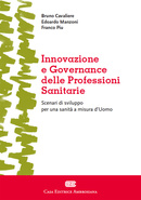 Innovazione e Governance delle professioni sanitarie