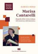 Marisa Cantarelli