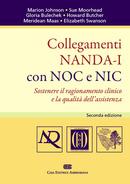 Collegamenti NANDA-I con NOC e NIC