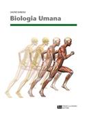 Biologia umana