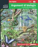 Argomenti di Biologia (a cura di Daniele Casagrande)
