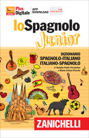 Lo Spagnolo Junior