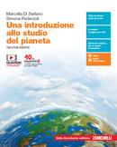 Una introduzione allo studio del pianeta