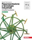 Rappresentazione e tecnologia industriale - edizione verde