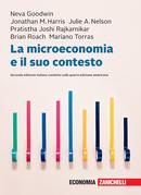 La microeconomia e il suo contesto