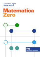 Matematica Zero