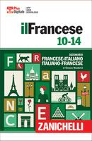 il Francese 10-14