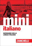 il Mini di Italiano
