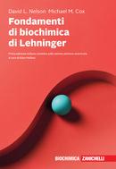 Fondamenti di biochimica di Lehninger