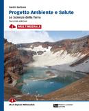 Progetto ambiente e salute