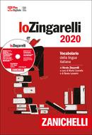 lo Zingarelli 2020