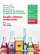 Analisi chimica ambientale