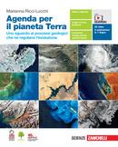 Agenda per il pianeta Terra