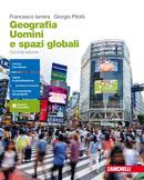 Geografia. Uomini e spazi globali