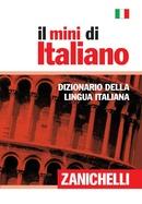 il Mini di Italiano