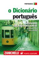 o Dicionário Português