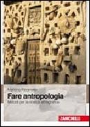 Fare antropologia